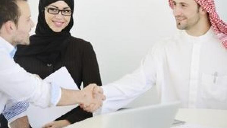 10 ways to greet in arabic qatar living m4hsunfo