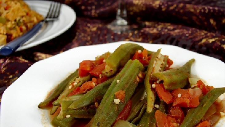 Easy ramadan recipe qatar living forumfinder Gallery