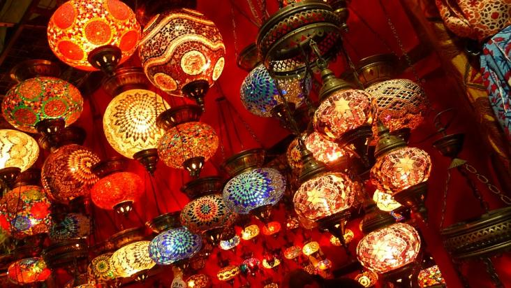 Amazing Hotel Eid Al-Fitr Decorations - lanterns-685039_960_720  Photograph_503913 .jpg?itok\u003dhICTOp-4