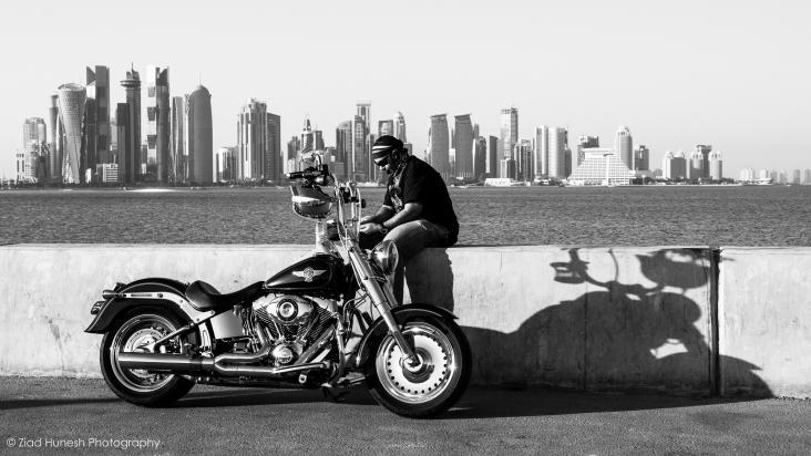 Sn Motorcycle Training