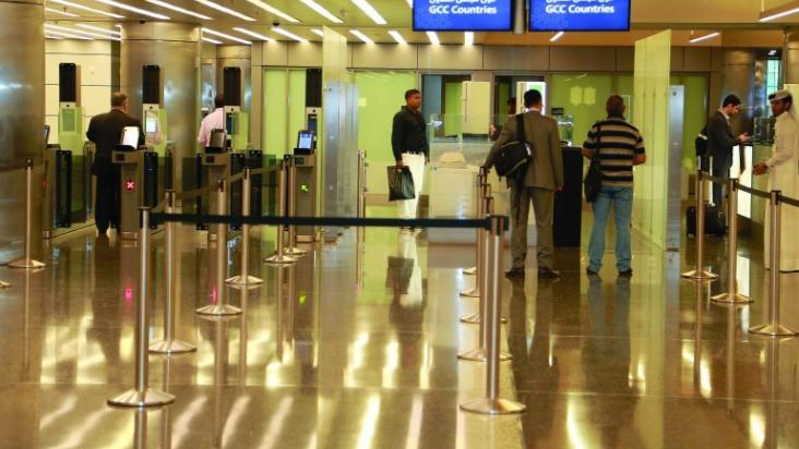 Qatar Announces Visa On Arrival Facility For Moroccans And Algerians Qatar Living