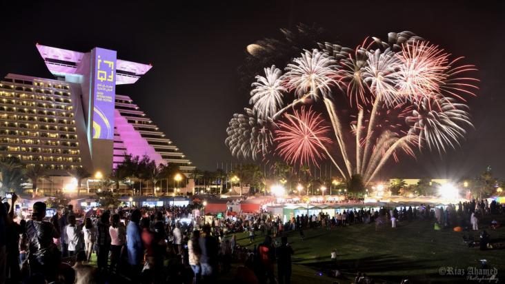 Cool Qatar Eid Al-Fitr 2018 - QIFF%20QatarLiving%20Riaz%20Ahmed  Photograph_655875 .jpg?wQvnJkog3CMGEL6CNzxO_8xhkYYLY9Sh\u0026itok\u003dO48YP_F8