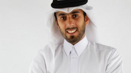 Khalid Aboujassoum's recipe for success