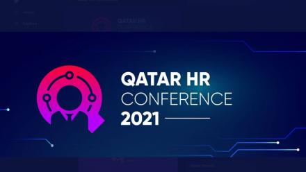 Qatar HR Conference 2021