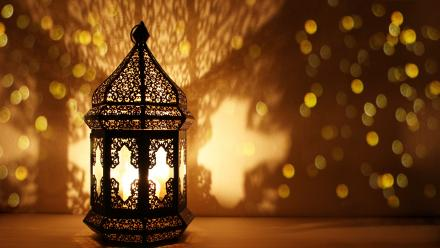 Ramadan 2019 promotions at hotels and restaurants in Qatar