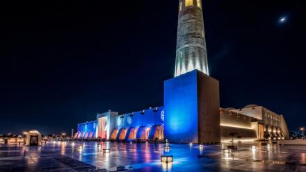 MOI issues important tips for safety in Ramadan