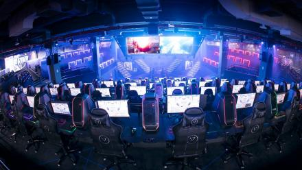 Virtuocity brings Gaming Festival to Summer in Qatar