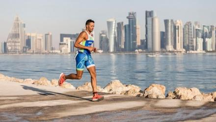 The fourth edition of Doha Triathlon is all set to take place on February 7