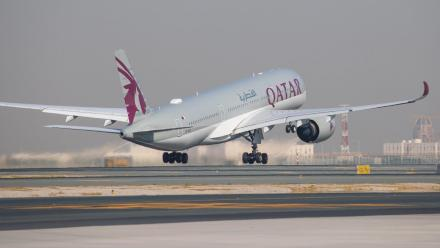 UPDATED on June 16: WATCH: A guide to who can return to Qatar and the conditions to follow