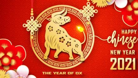 Dragon Mart hosts special offers this Chinese New Year in Qatar