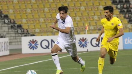 QNB Stars League - Week 20 highlights