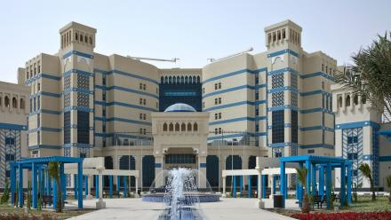 MoPH announces operational changes at Al Wakra Hospital