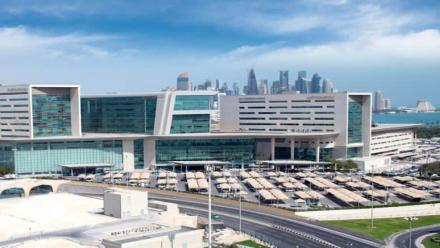 HMC announces operating hours during Ramadan