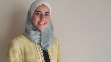 QL Exclusive: An interview with Qatar-based entrepreneur, and educational consultant, Rana Al Khouli