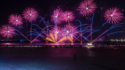 Katara hosts several activities in celebration of Eid Al Adha