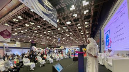 WATCH:9 things to look forward to at BYH 2021 Expo