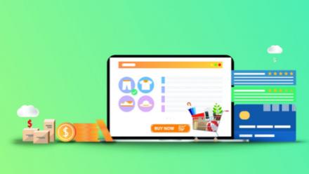 Bedaya Center offers startups a chance to win a free website
