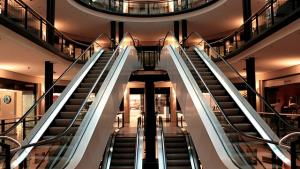 Mall timings in Qatar this Ramadan