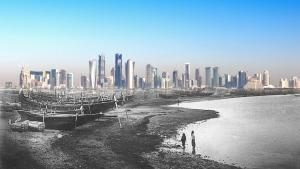 WATCH: Qatar's Transformation
