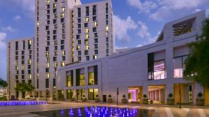 MGallery makes its debut in Qatar with the opening of Alwadi Hotel Doha