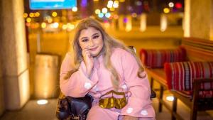 WATCH: Prominent People in Qatar – Nawaal Akram
