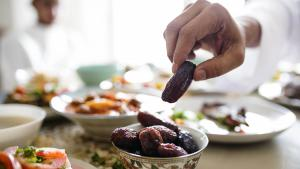 12 Do's and Don'ts to keep in mind this Ramadan