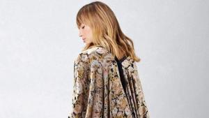 Kimono allows modest yet fashionable dressing during Ramadan