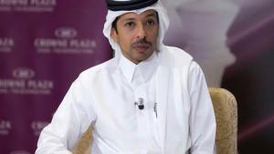 WATCH: Prominent People in Qatar - Mohammed Al-Modiahki