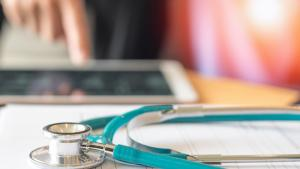 WATCH: Qatar introduces new remote healthcare services