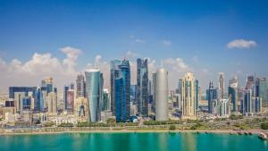 Quarantine requirements now extended for all arrivals until October 31: Discover Qatar