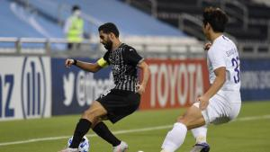 Al Sadd held by Al Ain, Duhail overcome Sharjah as Qatari sides shine in ACL