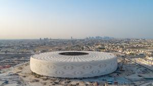 SC collaborates with HBKU to improve air quality of FIFA World Cup 2022 stadiums
