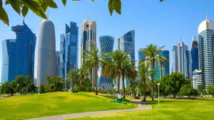 E-commerce sector indicates significant growth in Qatar