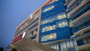 MoPH: List of private health care facilities in Qatar for COVID-19 PCR test