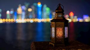 Zakat Fund announces the amount of Zakat Al-Fitr for Ramadan