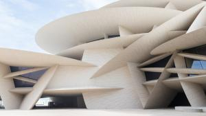 Qatar Museums announces re-opening timings