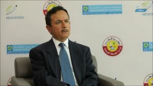 Third wave of COVID-19 not expected in Qatar: Dr Al Khal