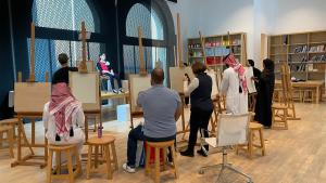 MIA announces host of activities to celebrate 'Doha, Capital of Culture in Islamic World 2021'