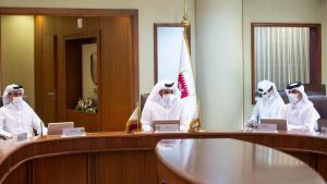 QOC holds workshop to prepare Team Qatar 2030 plan with sports