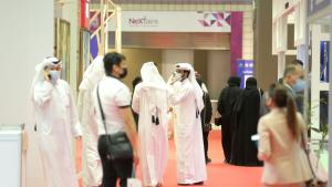 Third edition of Build Your House Expo to take place in March 2022