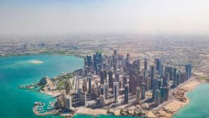 Qatar updates travel and return policy; classifies countries into green, red and exceptional red lists