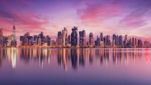 Most Iconic Buildings in Qatar – Part 2