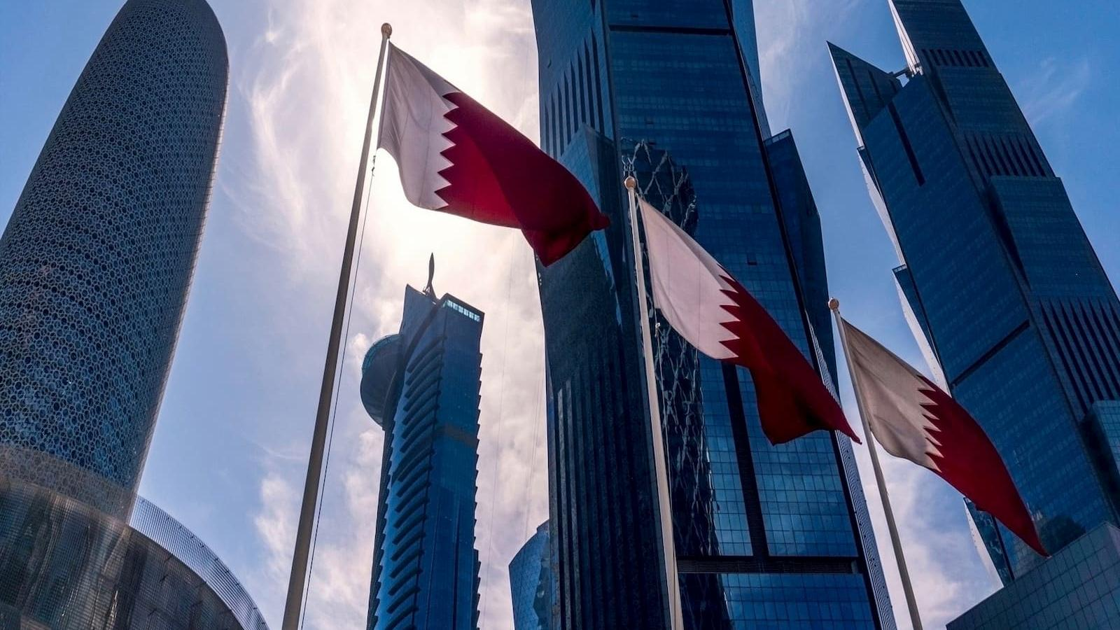 Qatar joins Group of Friends of the Nelson Mandela Rules