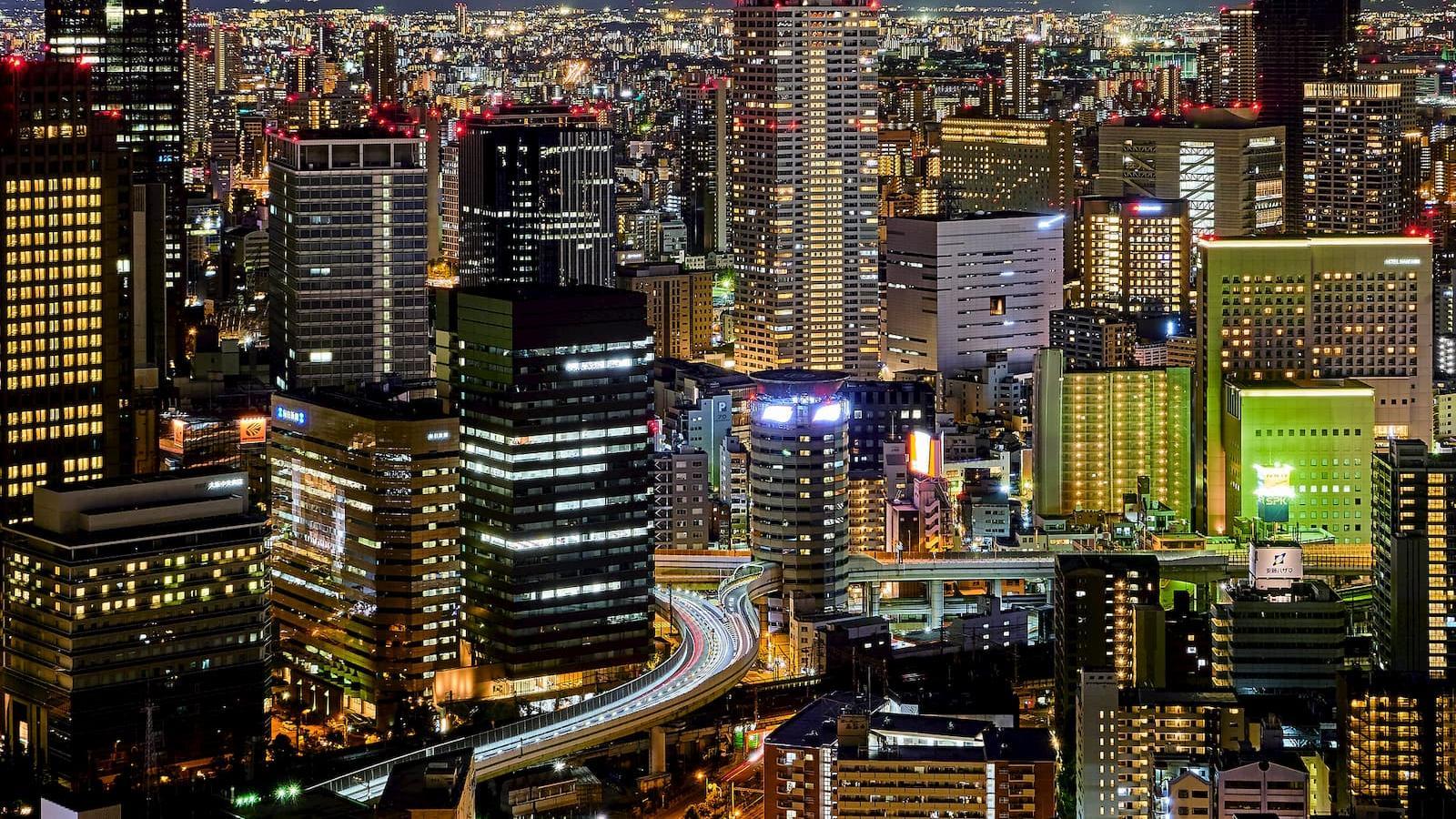 Qatar Airways to start direct flights to Osaka, Japan from April next year