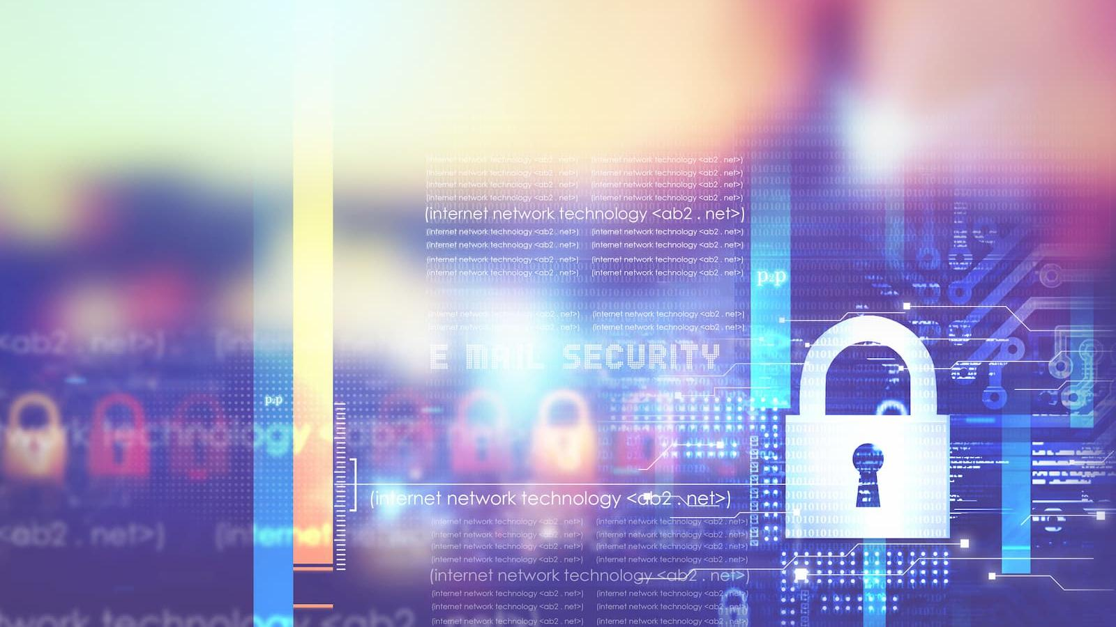 Qatar affirms commitment to combating cybercrimes