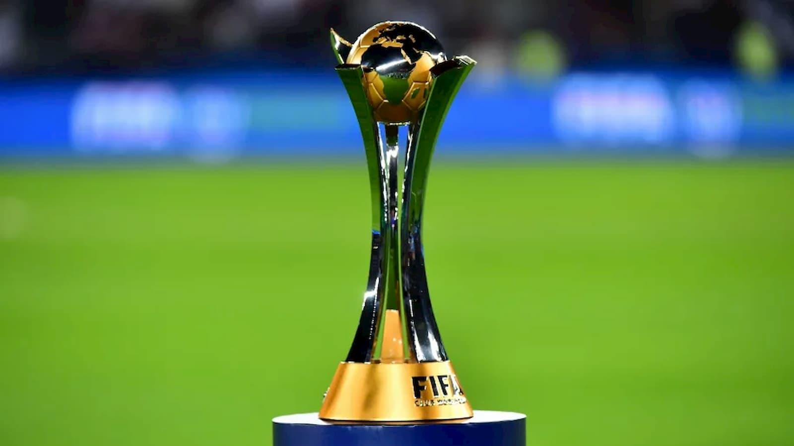 All you need to know about the FIFA Club World Cup 2019