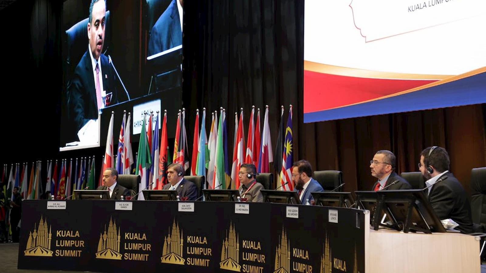 Food security Qatar's top priority on developmental level: Al Kuwari