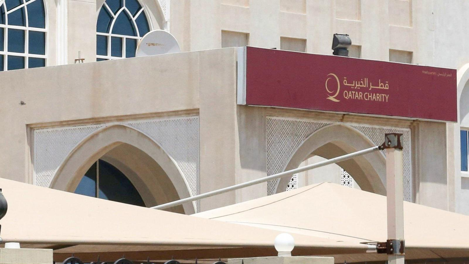 Qatar Charity urges citizens and residents to volunteer