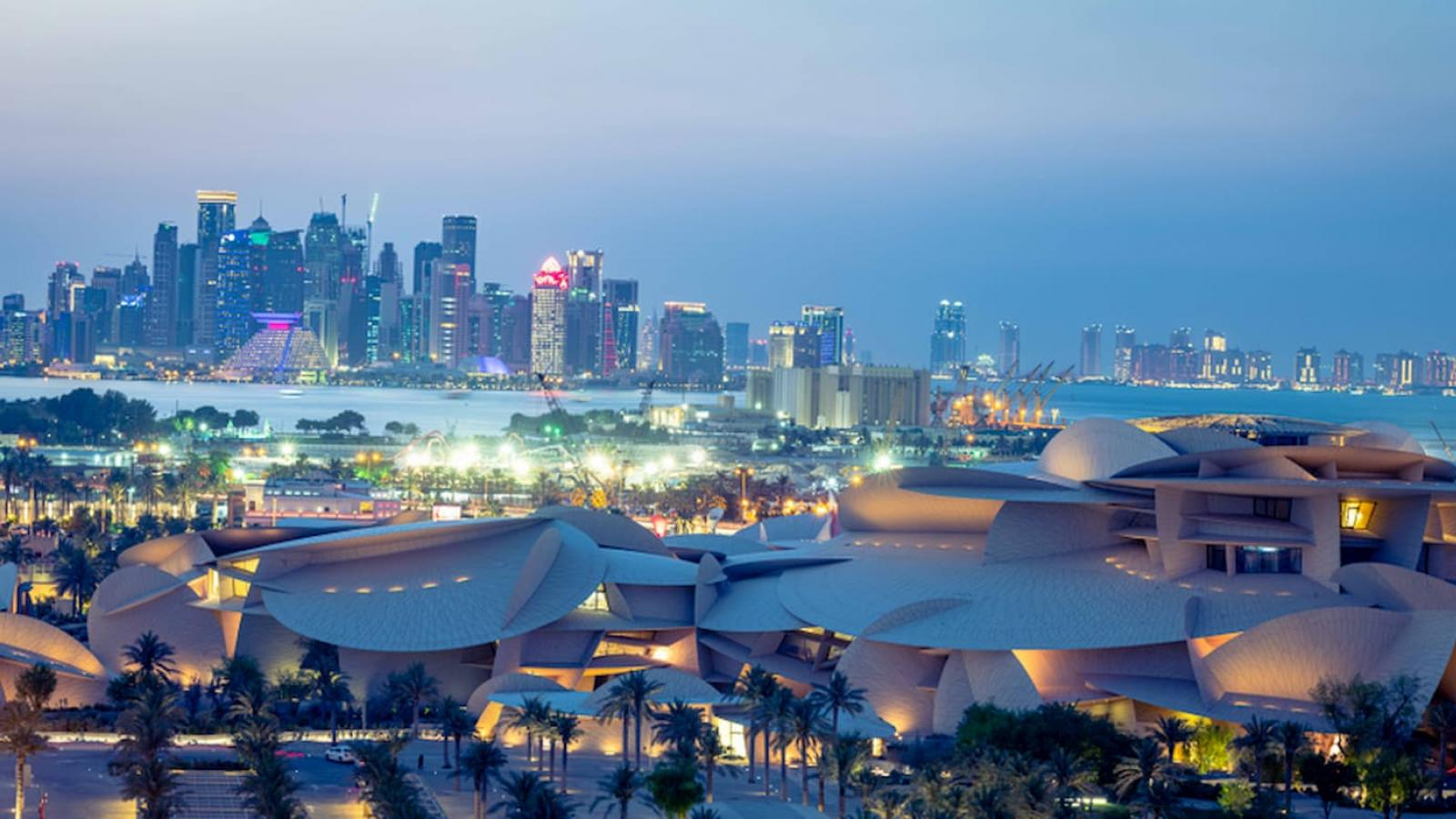 Qatar to allow visitors to stay without extending visas