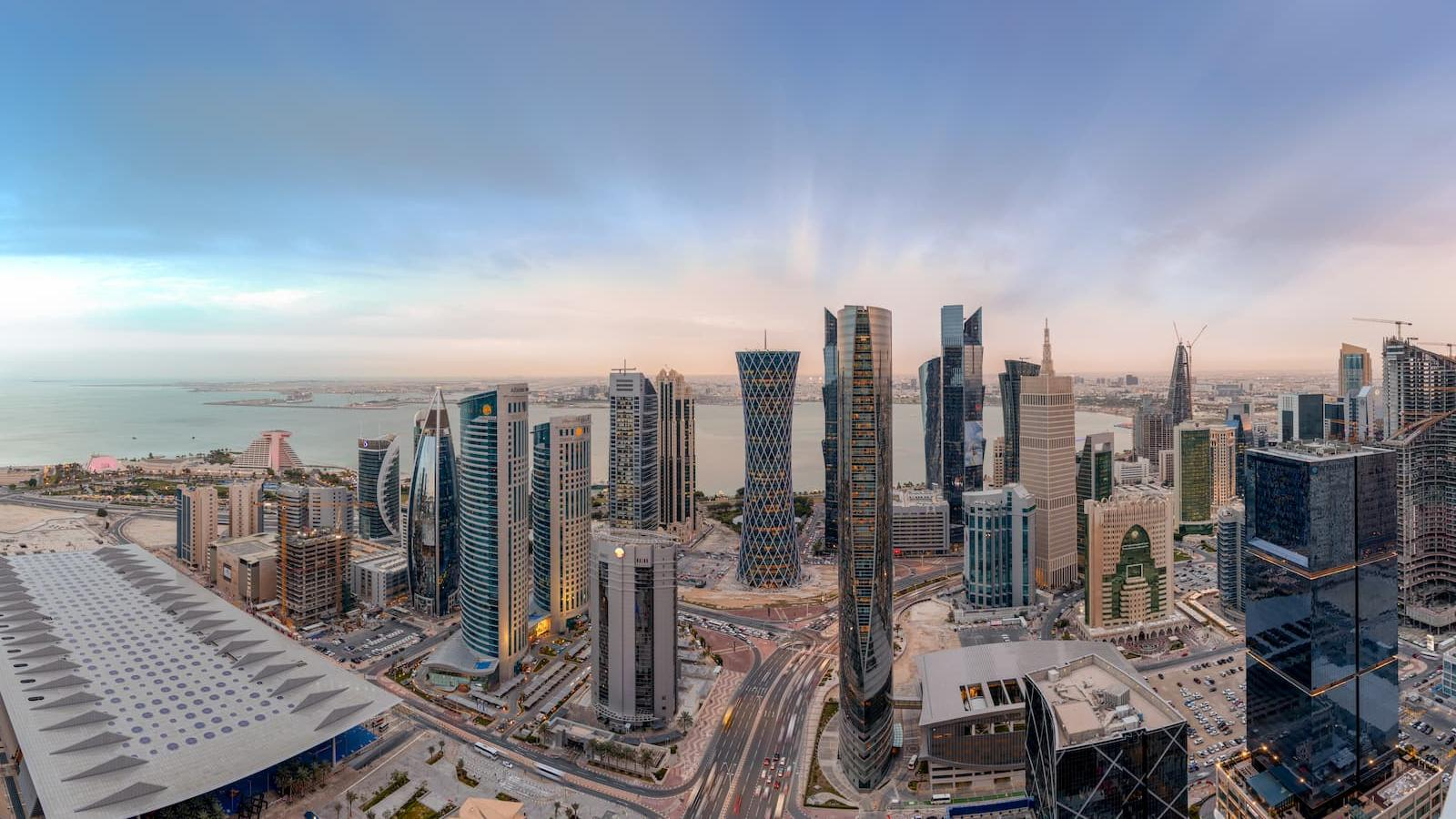 Qatar reiterates commitment to protect migrant workers amid COVID-19 crisis